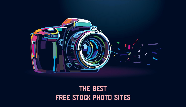 【2021年版】無料で商用利用可能!フリー画像・素材サイトのおすすめ10選 | Web Desig